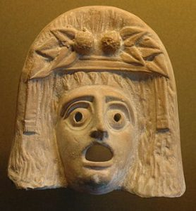 330px-Dionysos_mask_Louvre_Myr347