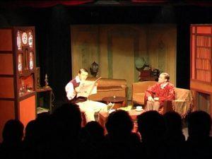 representation-de-theatre-compagnie-nuits-dauteurs