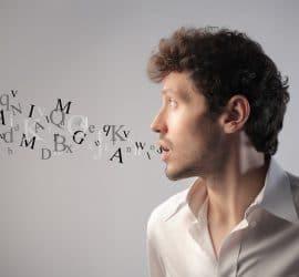 formation capacite de lecture a haute voix