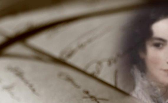 Affiche-Epistoliere-martine-amsili