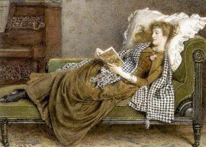 jeune-fille-lisant