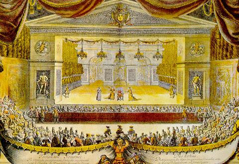 representation-de-theatre